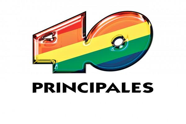 Podscats Anda ya – Los 40 Principales